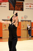Central Dauphin Guard-499