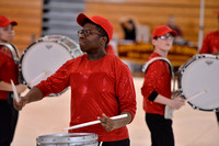 Plymouth Whitemarsh Drumline-293