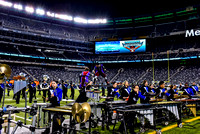 Scotch Plains-Fanwood_161112_MetLife-5186