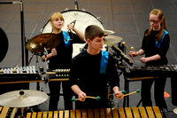 Perkiomen Valley Drumline-108