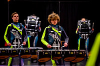 Hopewell Valley Drumline-202