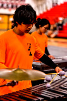 Fort Lee Drumline-137