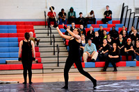 Clearview Regional Guard-563