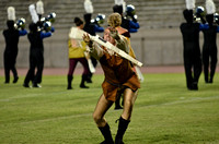 Blue Knights_110624_Clovis-1824