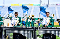Central Dauphin_161106_Hershey-2757