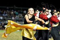 Strath Haven Game 9-28-2012