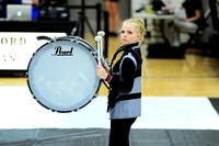 Collingswood Drumline_130428_Chapter 1-2396