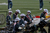 Madison Scouts Alumni_060811_Madison3-4099