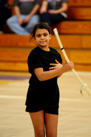 Winber Area MS Guard_130119_Bedford-1394