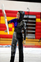 Springfield Gold Guard_130216_Penncrest-3586