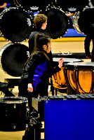 Delaware Valley Regional Percussion-1489