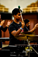 Woodbridge Percussion-1242