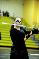 Clearview Regional Guard_130428_Chapter 1-3257