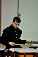 White Hall Drumline-228
