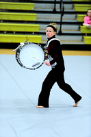 Haddon Heights Drumline_130428_Chapter 1-2542