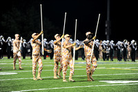 Madison Scouts-Allentown-9305