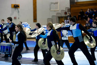 Downingtown Drumline_130309_Methacton-6795