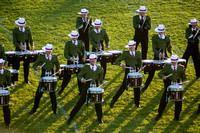Madison Scouts_080621_Rockford-0723