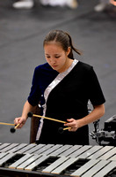 Thomas Jefferson Drumline_130223_Parkland-6364