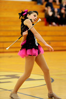 Russells All Stars Junior Twirlers_130427_Chapter 3-0904