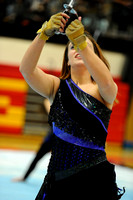 CoMotion A Guard_130216_Penncrest-5292