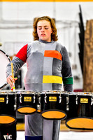 Haddon Heights Drumline-0016