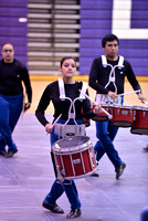 Passaic Drumline_130330_Old Bridge-1209