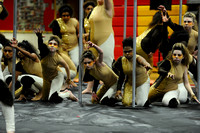 Cab Calloway Guard_130216_Penncrest-4548