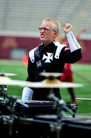 Crossmen-Minneapolis-5134