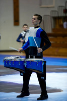 Downingtown Drumline_130309_Methacton-6814