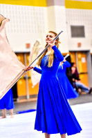 Hopewell Valley Guard-1077