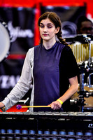Plymouth Whitemarsh Percussion-025