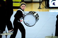 Haddon Heights Drumline_130428_Chapter 1-2546