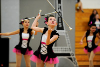 Russells All Stars Junior Twirlers_130427_Chapter 3-0882