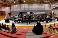 Thomas Jefferson Drumline_130223_Parkland-7185