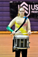 Bridgewater-Raritan Percussion_130330_Old Bridge-2951