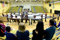 Collingswood Drumline_130428_Chapter 1-7335