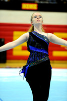 CoMotion A Guard_130216_Penncrest-5264