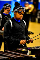 Chichester MS Drumline-008