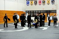 Avon Grove Drumline_130427_Chapter 3-0086