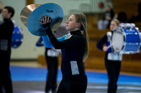 Downingtown Drumline_130309_Methacton-6799