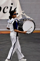Thomas Jefferson Drumline_130223_Parkland-6377