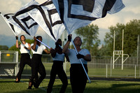 Madison Scouts_080622_Stillwater-1415