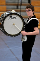 Haddon Heights Drumline_130126_Upper Darby-4515