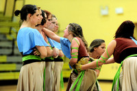 Prism Winterguard_130428_Chapter 1-3432