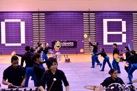 Passaic Drumline_130330_Old Bridge-1228