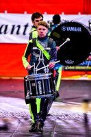 Hopewell Valley Drumline-638