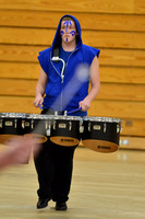 West Chester East Drumline-473