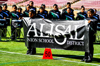 Alisal Union School District_160626_Stanford-8275