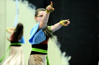 Prism Winterguard_130428_Chapter 1-3443